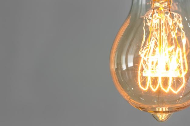 5 tendências de iluminação para tornar sua casa aconchegante