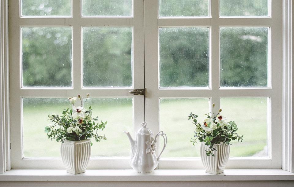 3 cuidados com a sua casa na primavera