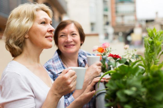 Boa vizinhança: dicas para manter a convivência