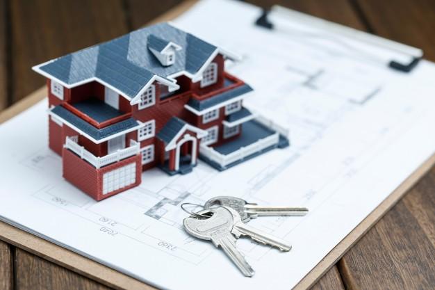 Tendências do mercado imobiliário em 2019