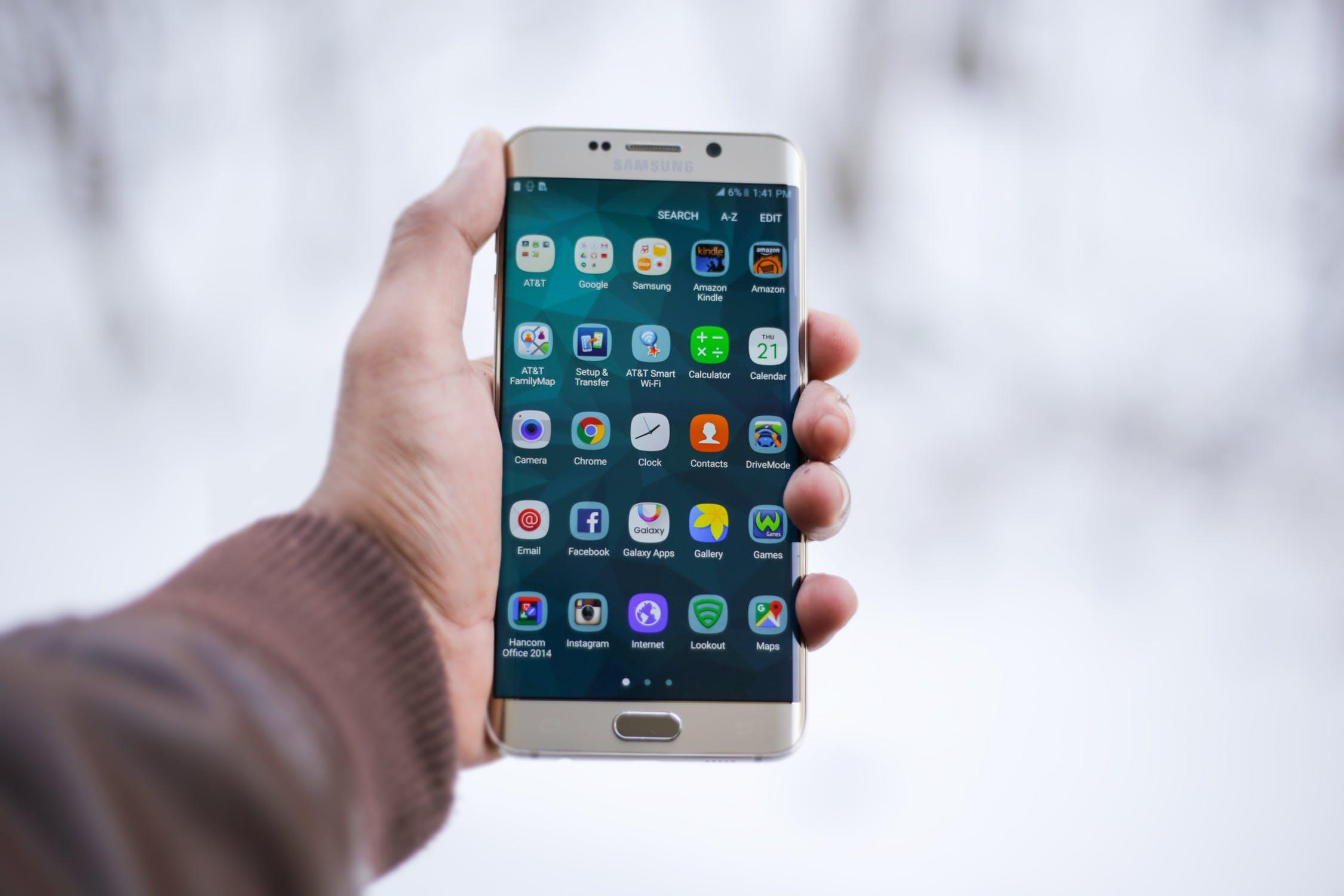 5 aplicativos que farão diferença para o seu imóvel