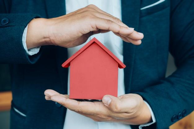5 benefícios incríveis do Programa Minha Casa, Minha Vida