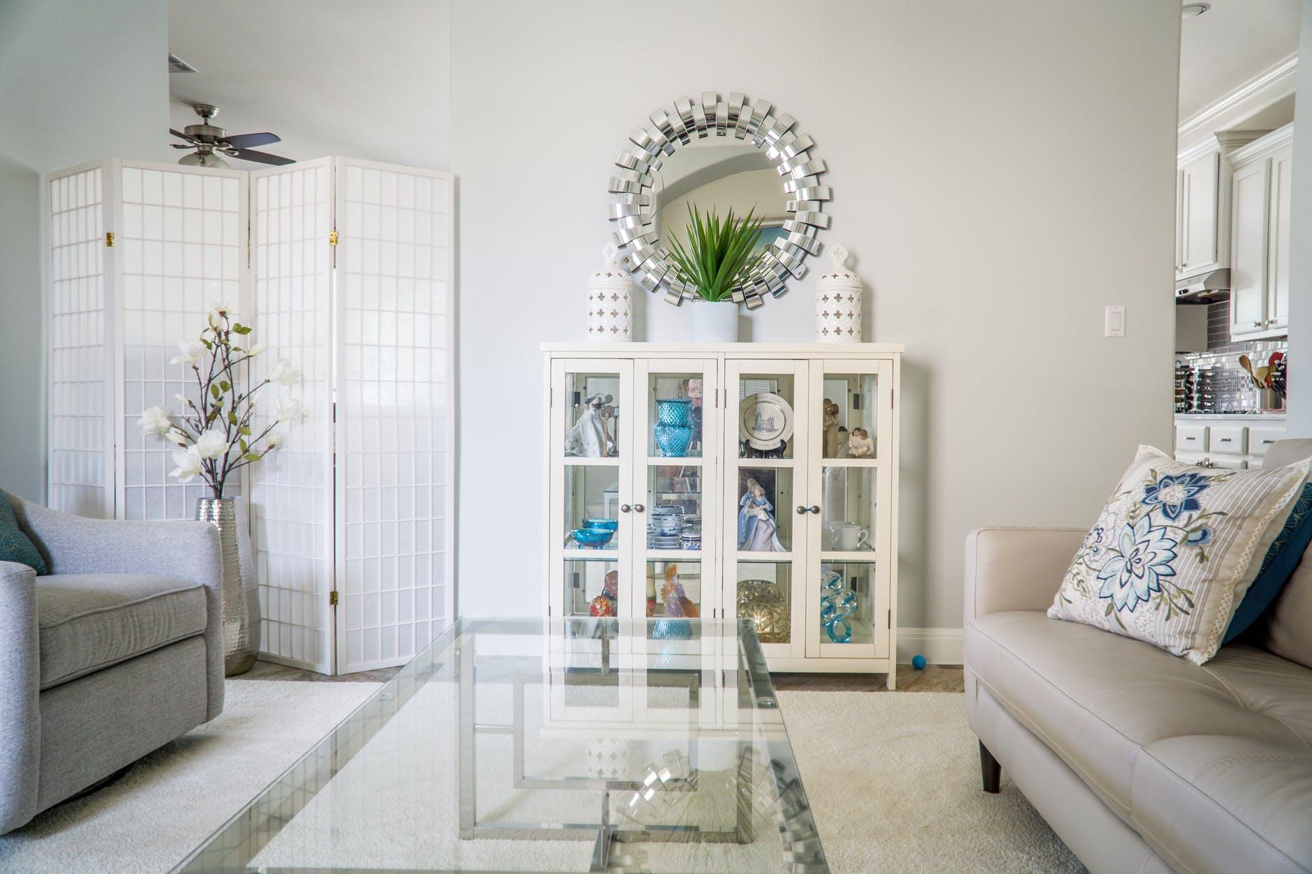 5 vantagens de comprar móveis usados para sua casa