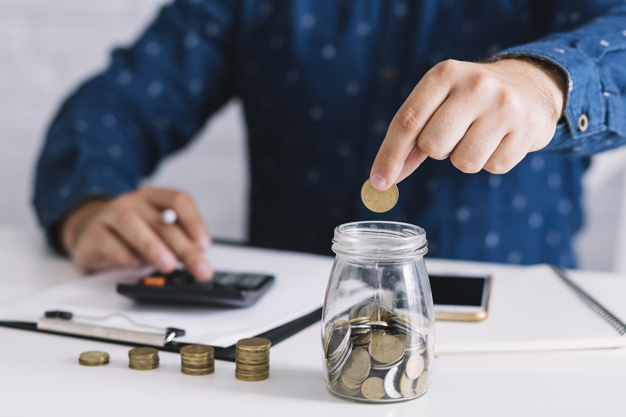 Como organizar as finanças para comprar sua casa