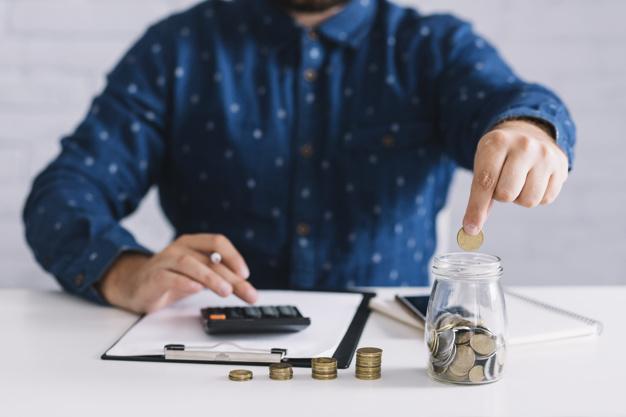 Financiamento MCMV: quais cuidados preciso ter?