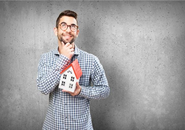 Minha Casa, Minha Vida: mitos e verdades