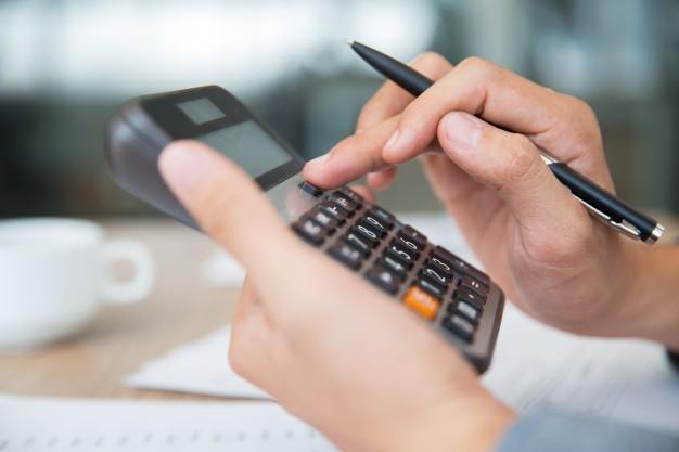 Metas: como organizar-se para comprar um imóvel em 2019