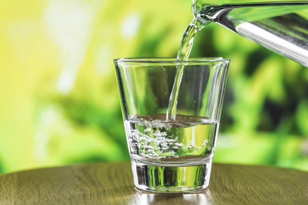 Consumo consciente dicas para economizar água e fazer sua parte