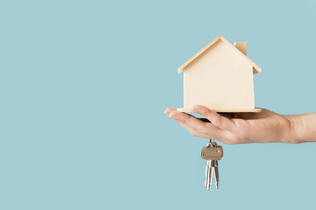 ATENÇÃO: 4 principais mudanças do Minha Casa, Minha Vida para 2019