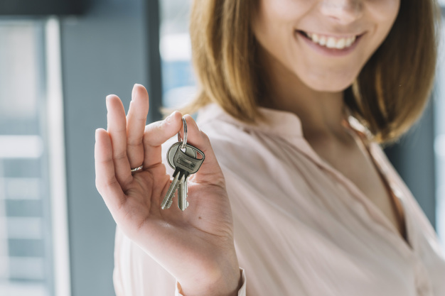 Minha Casa, Minha Vida: por que é o melhor programa habitacional?