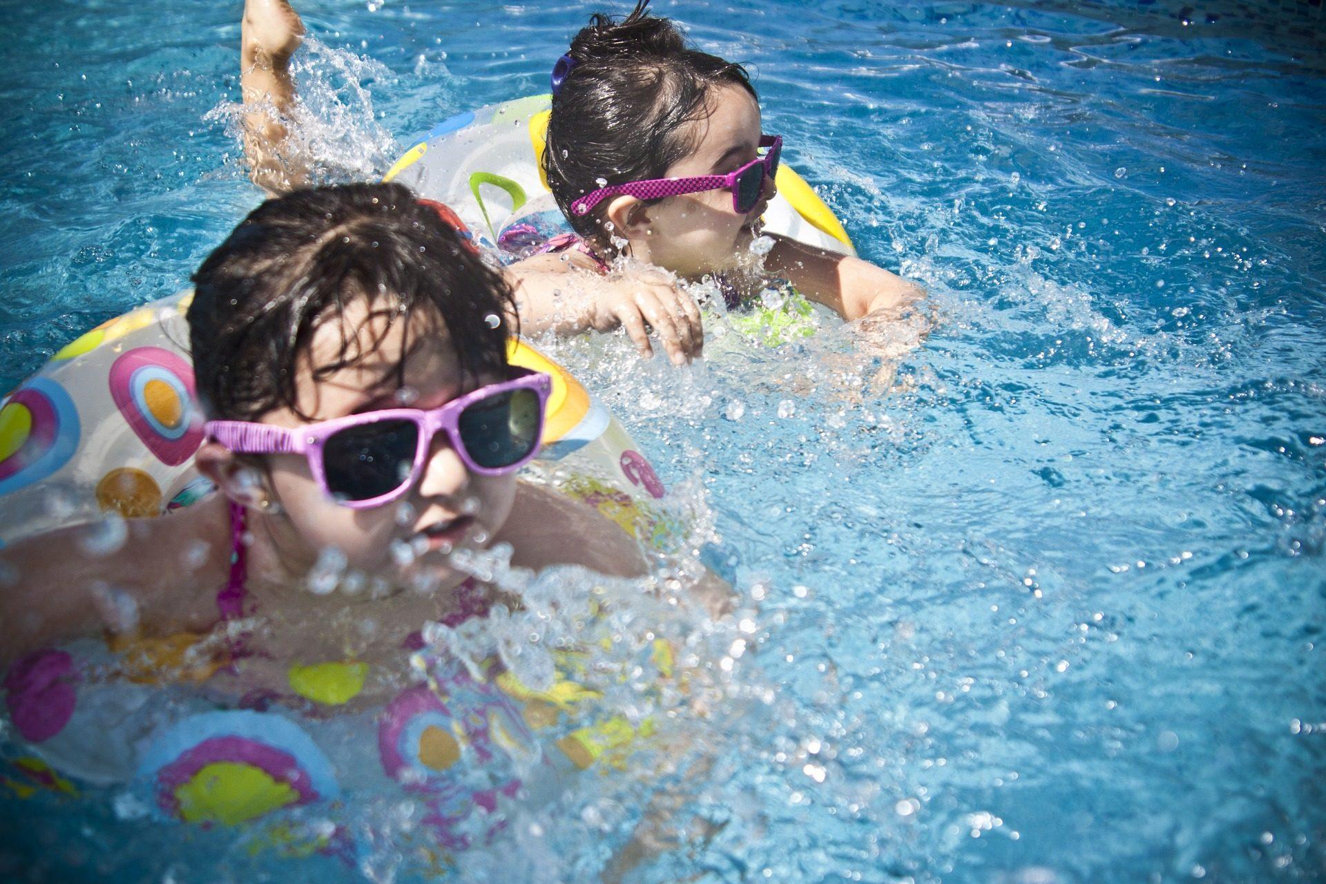 Condomínios com piscina: dicas para um melhor uso por todos