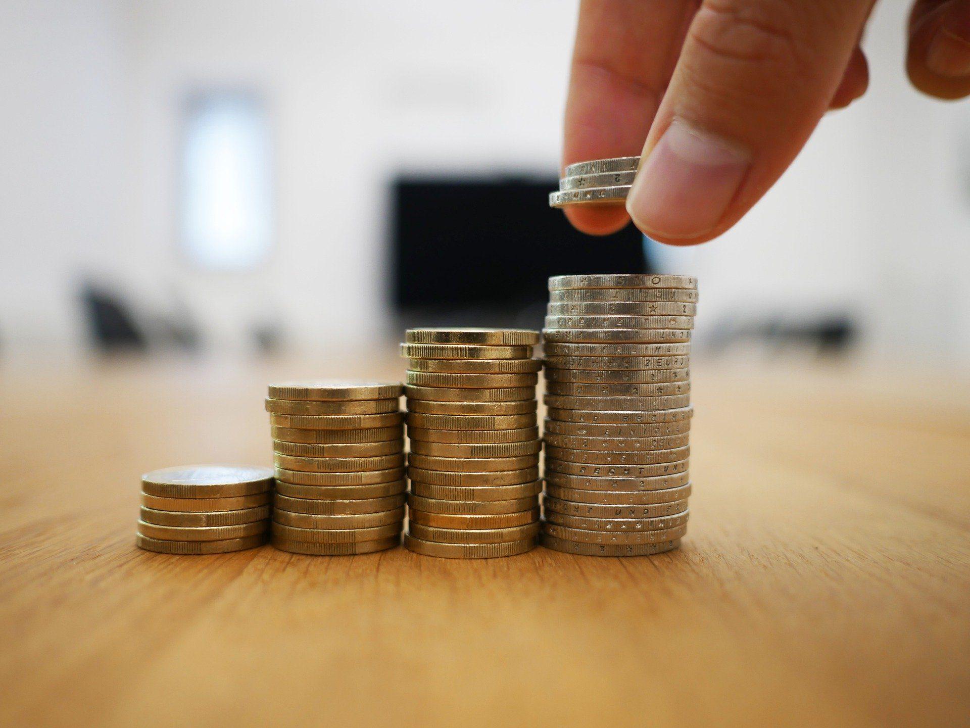 Minha Casa, Minha Vida: qual é a renda necessária para financiar um imóvel?