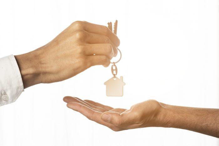 Oportunidade: saiba por que investir em imóveis agora