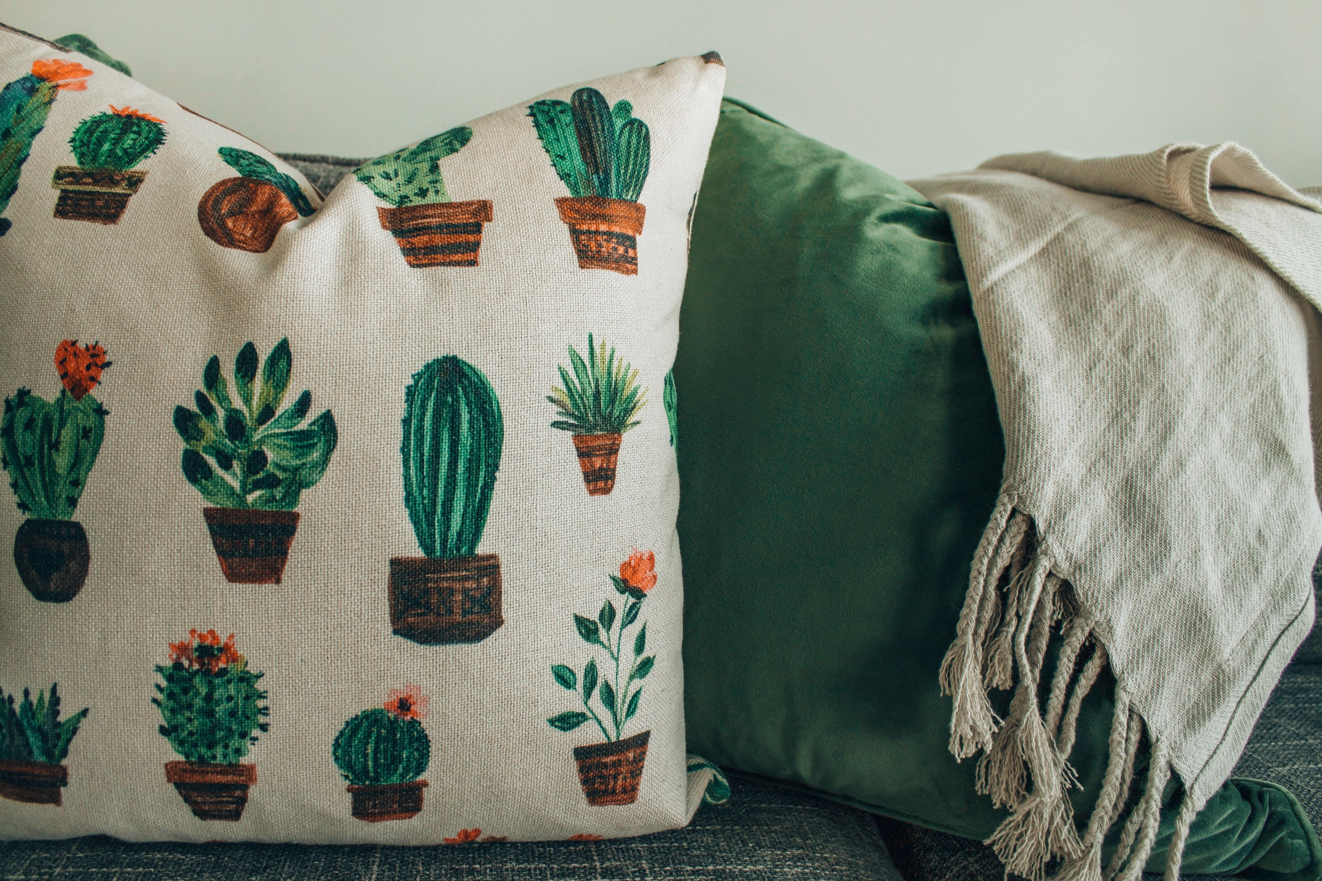 Faça você mesmo: confira 5 ideias de decoração para aplicar na sua casa
