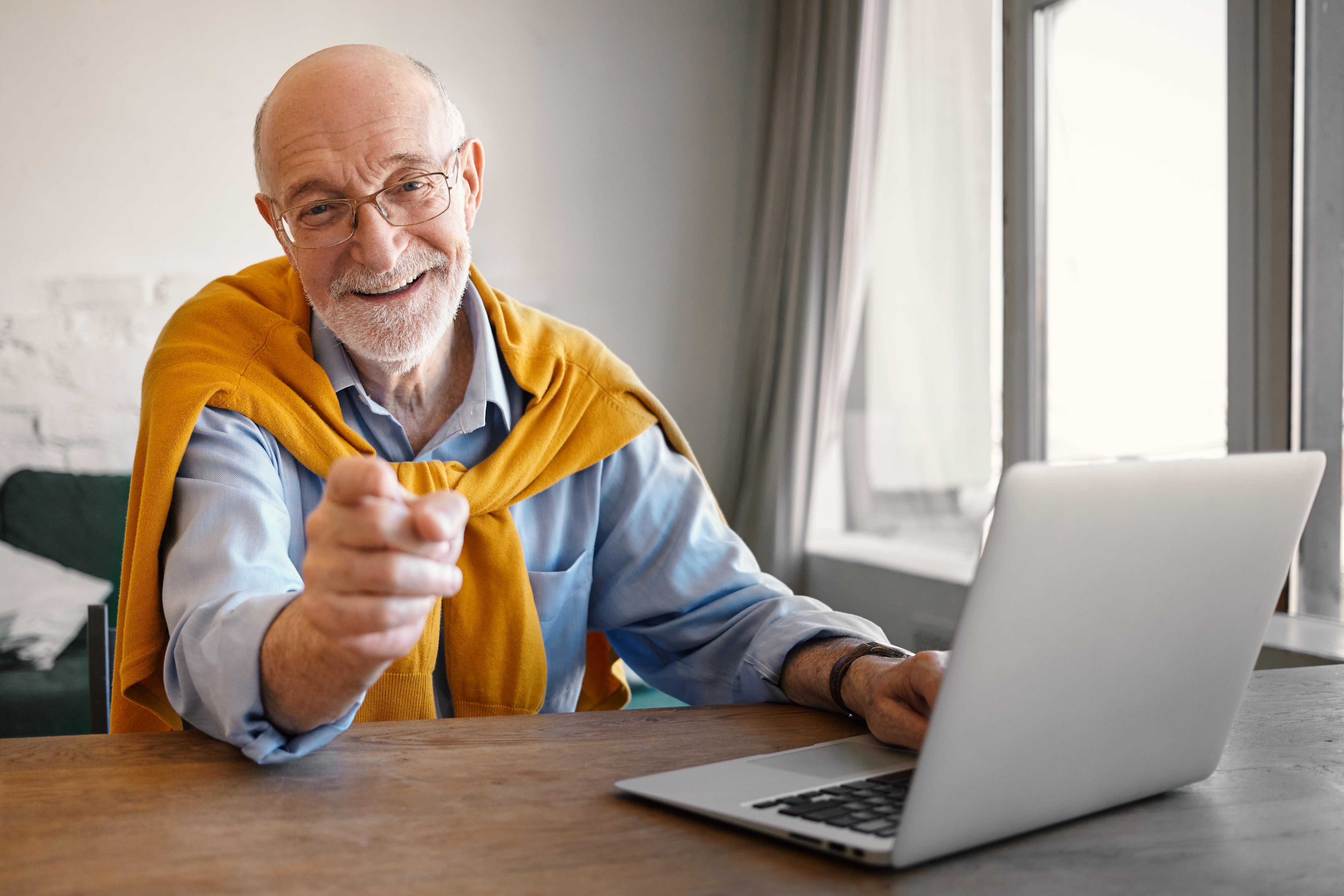 Existe idade máxima para financiar um imóvel? Descubra aqui